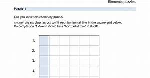 Which Particle Diagram Represents A Mixture Of An Element