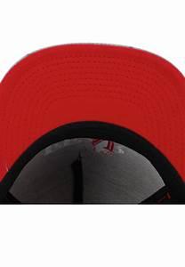 Caps Auf Rechnung Bestellen : streetwear fashion online shop hands of goldhog fear god cap auf rechnung bestellen ~ Themetempest.com Abrechnung