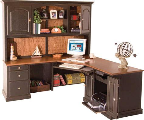 28 Fantastic Modern Corner Office Desks Yvotubecom