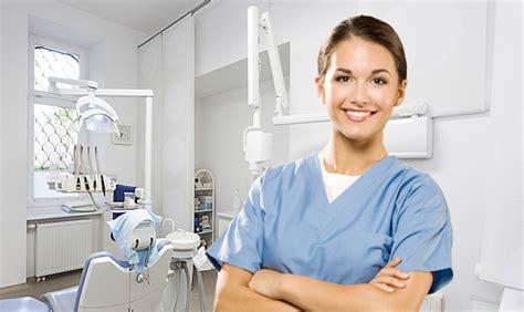 corso per assistente alla poltrona aso corso di assistente alla poltrona per studio dentistico