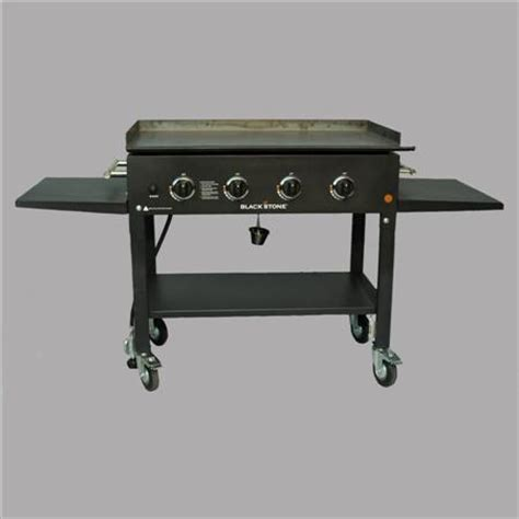 table top griddle propane propane griddle