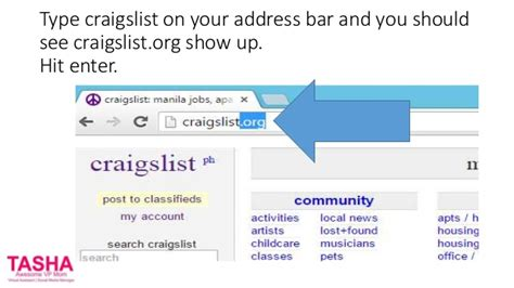 put resume on craigslist how to put your resume on craigslist