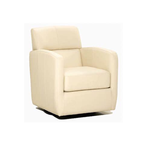 swivel rocker accent chair vancouver modern