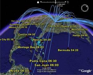 Uc9c0 Ub3c4 Uc640 Web2 0  Uadf8 Ub9ac Uace0  Ud55c Uad6d Uc758  Ubbf8 Ub798   Uad6c Uae00 Uc5b4 Uc2a4  Ud56d Uacf5 Ub178 Uc120  Uc560 Ub2c8 Uba54 Uc774 Uc158 Google Earth Flight Path Animations