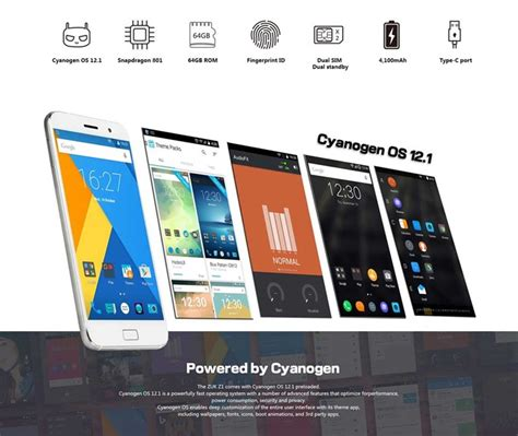 lenovo zuk  review specifications price pros  cons