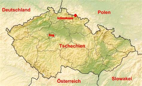 riesengebirge karl  wiki