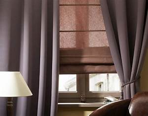 Stores Et Rideaux Com : rideau store leroy merlin ~ Dailycaller-alerts.com Idées de Décoration