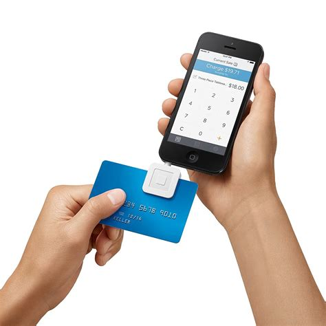 Maybe you would like to learn more about one of these? 5 Best Mobile Credit Card Swiper Readers That Works with Your Android Device
