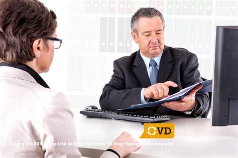 bureau d embauche entretien d embauche cabinet d avocat 28 images mode