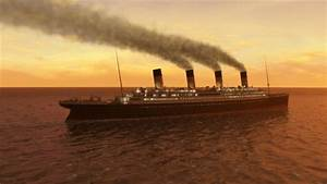 15 Facts About The Titanic