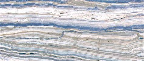 blue onyx tiles worktops flooring wall cladding