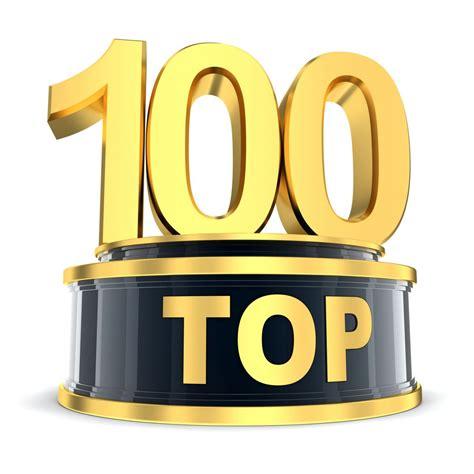 Actualité  Le Site Dans Le Top 100 Français !!!  Club