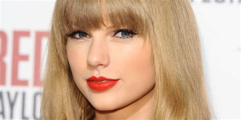 Confessions Of A Taylor Swift Fanatic