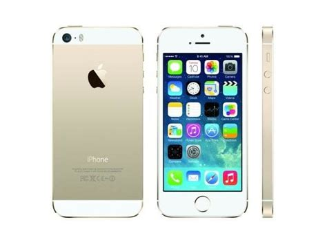 iphone 5s cost apple iphone 5s price specifications features comparison Iphon