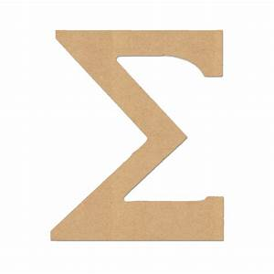 greek letter sigma crna cover letter With greek letter stencils michaels