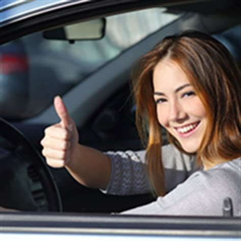 car insurance deals for drivers defensive driving driver car insurance
