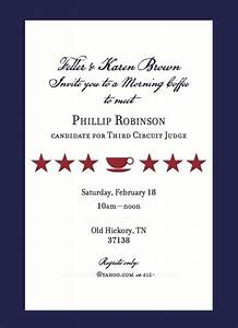 Free Tea Party Invitations To Print Campaign Meet And Greet Invitation Baby Shower