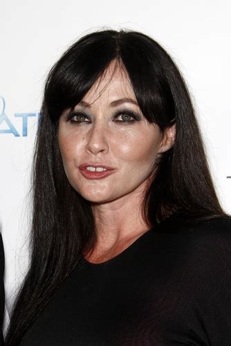 shannen doherty ethnicity  celebs  nationality