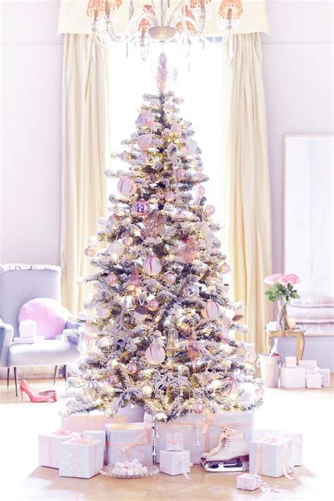 top  christmas decoration ideas trends  poutedcom
