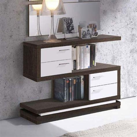 meuble console d entree console meuble d entree design 3 design