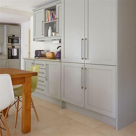 grey shaker cabinets kitchen grey shaker kitchen cabinets quicua com