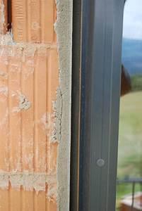 Bei Gewitter Fenster Auf Kipp : wann dichtband fenster au en fensterforum auf ~ Buech-reservation.com Haus und Dekorationen