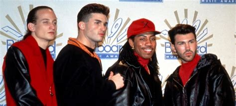 color me bad color me badd 25th anniversary thread