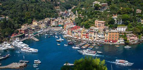 Portofino Photo by Portofino Italie Photos Photographies Grand Format De