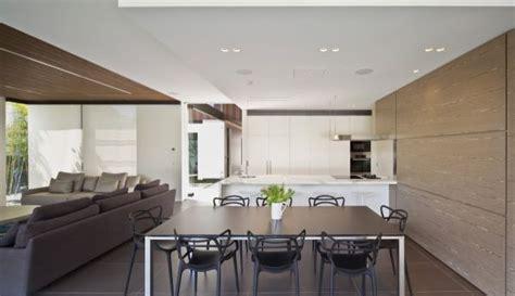 modern open plan kitchen designs 55 modern kitchen design ideas that will make dining a delight 9253