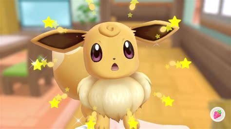 rpgfan news pikachu  eevee hit  road   pokemon