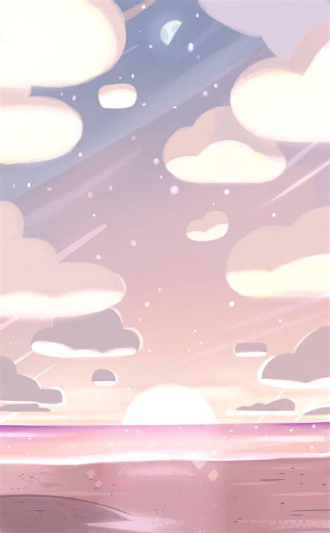 steven universe backgrounds steven universe background by gabby413 on deviantart