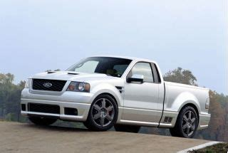 2004 ford svt f 150 lightning 100165990 s