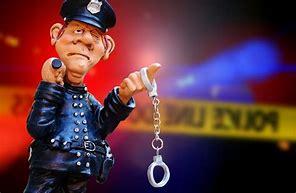 административный штраф за самоуправство
