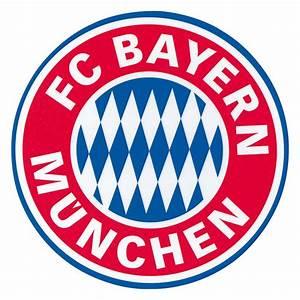 Bayern Basketball Tickets : fc bayern gutschein ~ Orissabook.com Haus und Dekorationen
