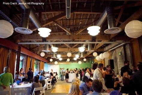 images  venues portland oregon wedding