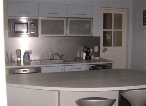 prix cuisine schmidt prix cuisine schmidt appareils ménagers pour la maison