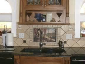 modern tile backsplash ideas for kitchen modern kitchen backsplash ideas d s furniture