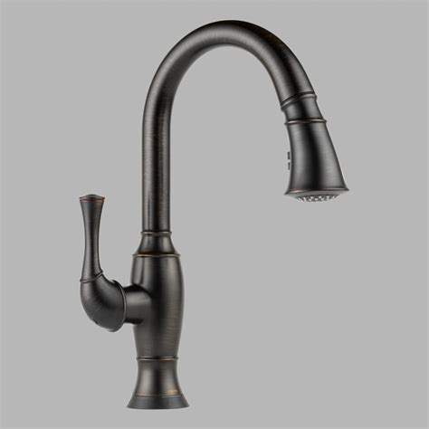 brizo faucets kitchen decor contemporary brizo kitchen faucets for kitchen