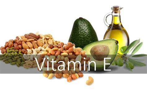 Vitamin B7 Foods In Hindi Food