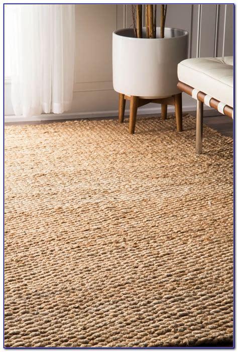 jute rug 8x10 jute rug 8 215 10 ikea rugs home design ideas kwnmyvxnvy56982