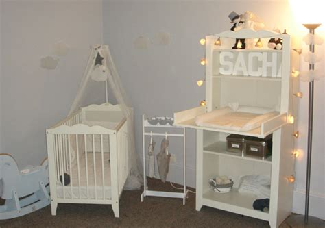 chambre bebe bebe9 idee deco chambre bebe neutre
