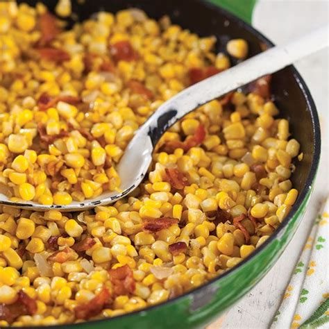 fried corn fried corn recipe fried corn recipes vegetable sides and vegetables