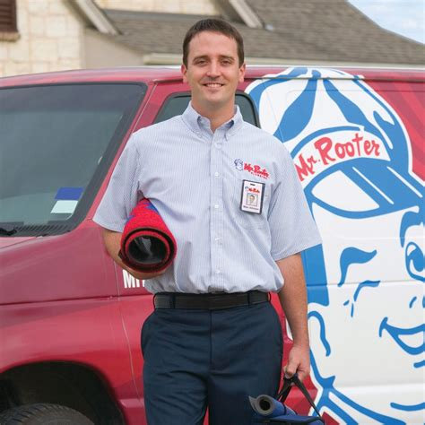 mr rooter plumbing reviews mr rooter plumbing of york 25 photos 10 reviews