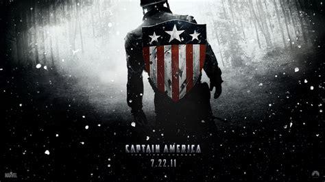 captain america   avenger hd wallpaper