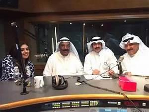 Toyor Al Janah : 2015 toyor al jannah youtube ~ Medecine-chirurgie-esthetiques.com Avis de Voitures