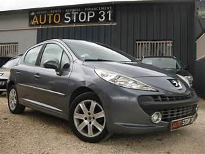 Reprise Vehicule Peugeot : achat voiture avec reprise peugeot ~ Gottalentnigeria.com Avis de Voitures