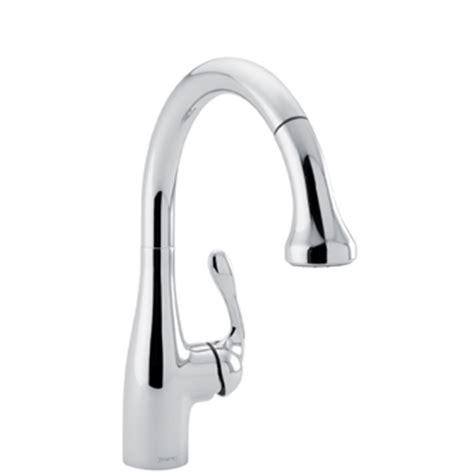 hansgrohe allegro e kitchen faucet hansgrohe 04066000 allegro e gourmet pull prep