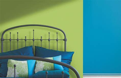 Welche Farben Passen Zusammen: Alpina Farbe & Wirkung