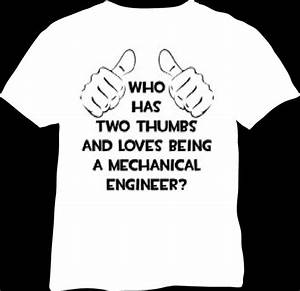 Mechanical Engineering Quotes. QuotesGram