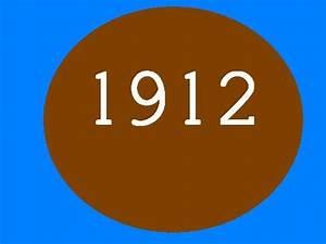 A Pop Culture Addict U0026 39 S Guide To Life  March 6  1912